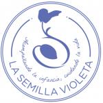 La Semilla Violeta