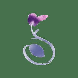Newsletter - La Semilla Violeta