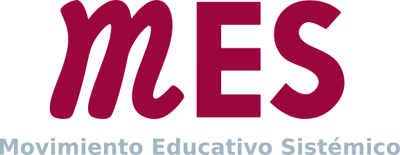 movimiento educativo sistémico