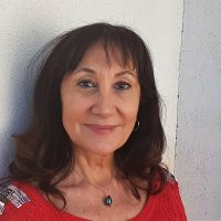 Maita Cordero