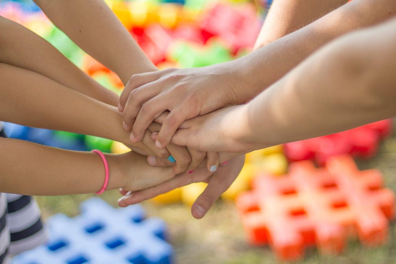 pedagogia activa, educacion activa, formacion del profesorado